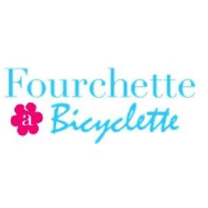 Fourchette à Bicyclette