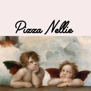 Pizza Nellie