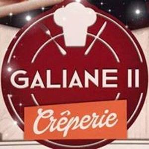 Crêperie Galiane II
