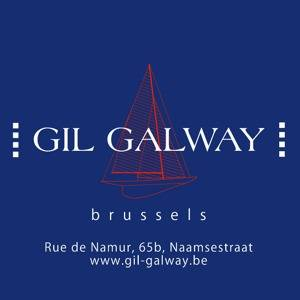 Gil Galway Concept Store