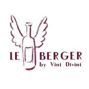 Le Berger by Vini Divini