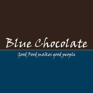 BlueChocolate