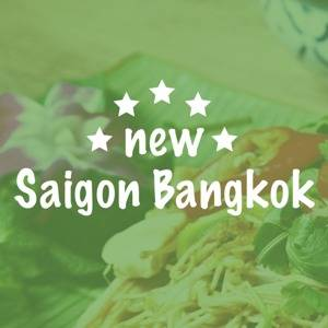 New Saigon Bangkok