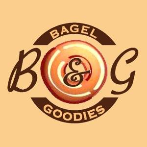 Bagel & Goodies