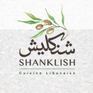 Shanklish
