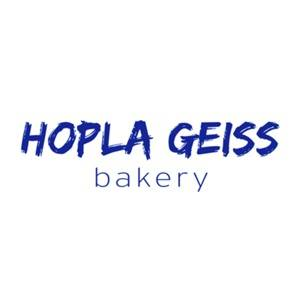 Hopla Geiss Bakery