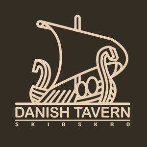 Danish Tavern - Skibskro