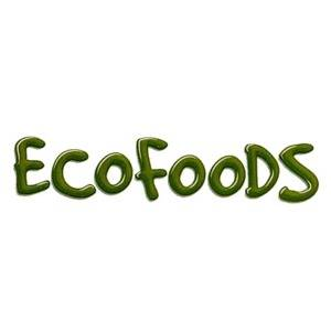 Ecofoods Industries
