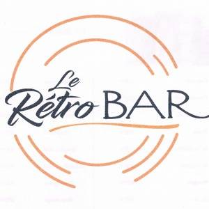 Pizzeria Le Rétro bar