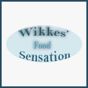 Wikkes Food Sensation