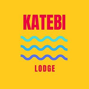 Katebi Lodge