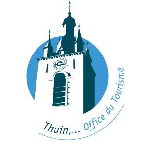 Office du Tourisme de Thuin