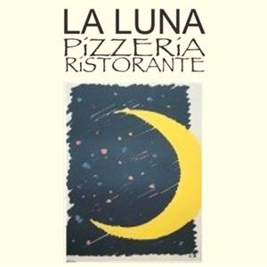 La Luna - Walworth Road