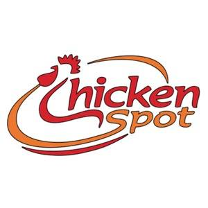 Chicken Spot ivry