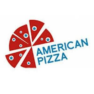 American Pizza Bar