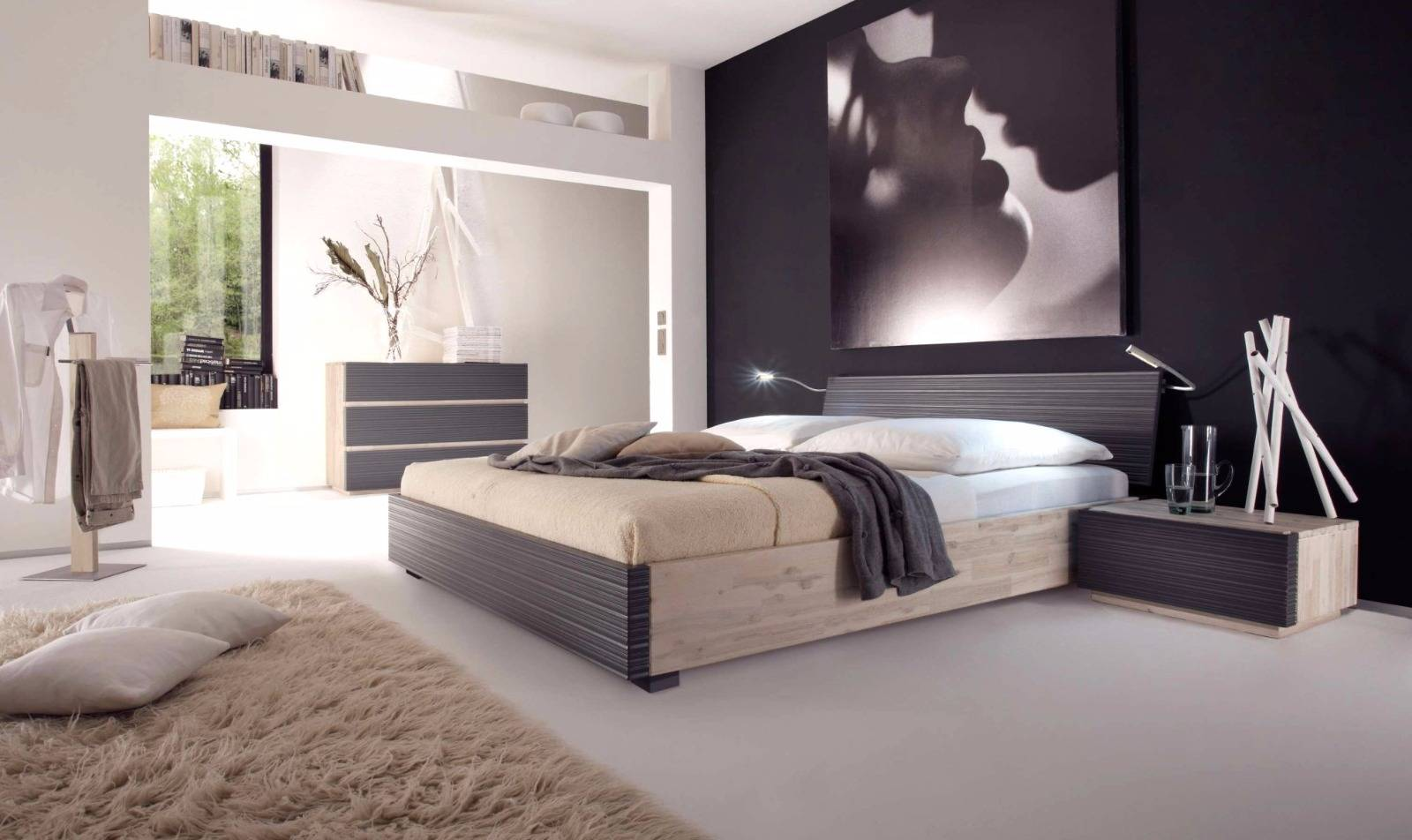 cash literie chez cash literie le meilleur rapport qualit prix matelas sommier boxspring. Black Bedroom Furniture Sets. Home Design Ideas