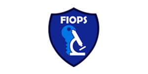 FIOPS - Forensinc Institute of Physical Security