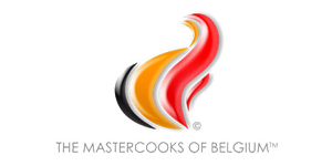 The Mastercooks of Belgium