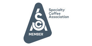 Specialty Coffee Association